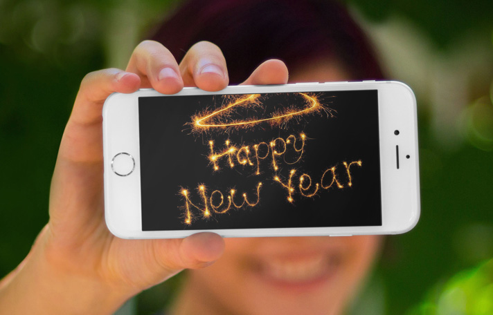 Happy-new-year-iPhone-6